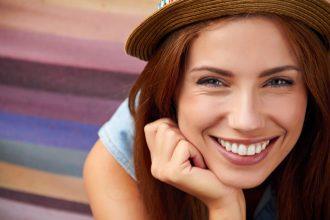 Czy znasz te sposoby na wybielenie zębów?