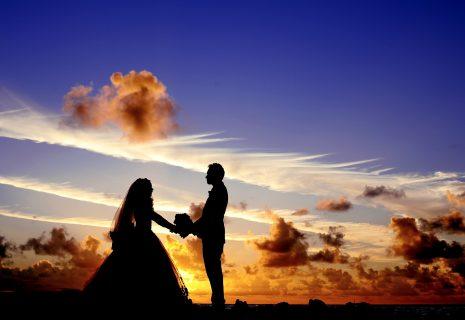 Nowa oferta biur podróży dla par pragnących zawrzeć związek małżeński