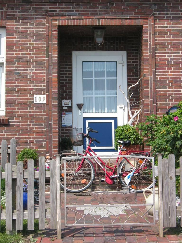 Wieszak na rowery sposobem na optymalne przechowywanie roweru