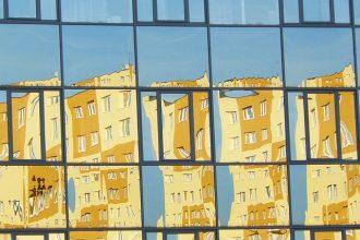 Jakie elementy podniosą bezpieczeństwo naszych mieszkań?