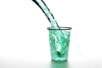 Coraz bardziej popularne zmiękczacze wody